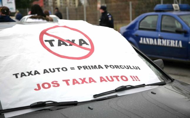 recuperezi taxa