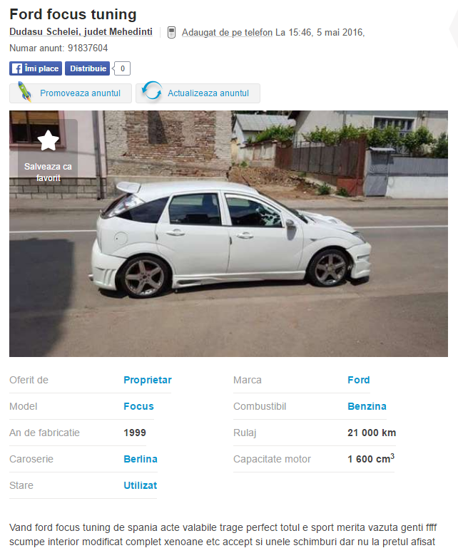 auto 3