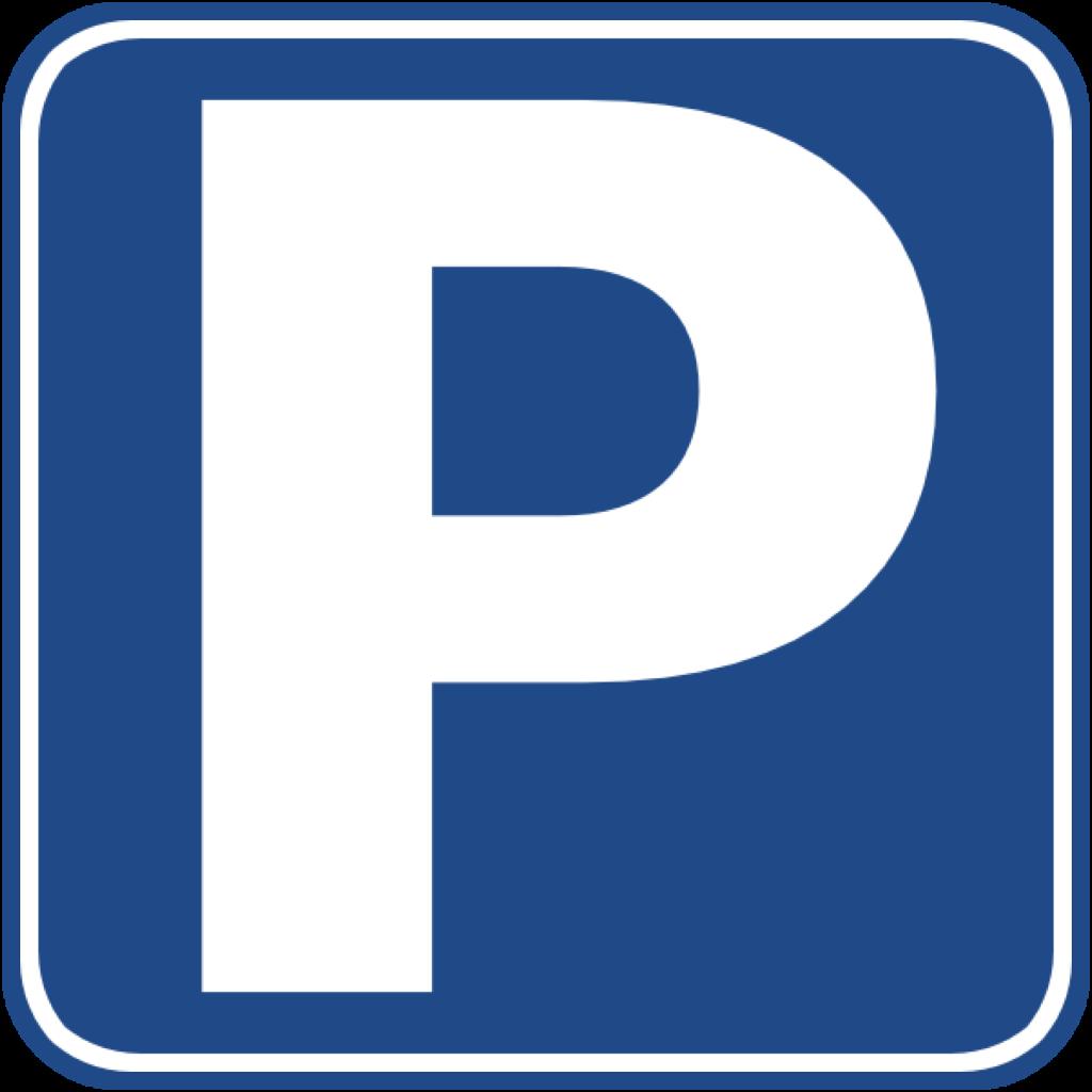 problema parcarilor