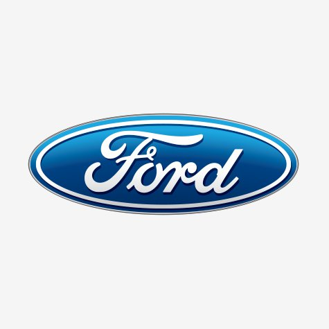 modele de Ford