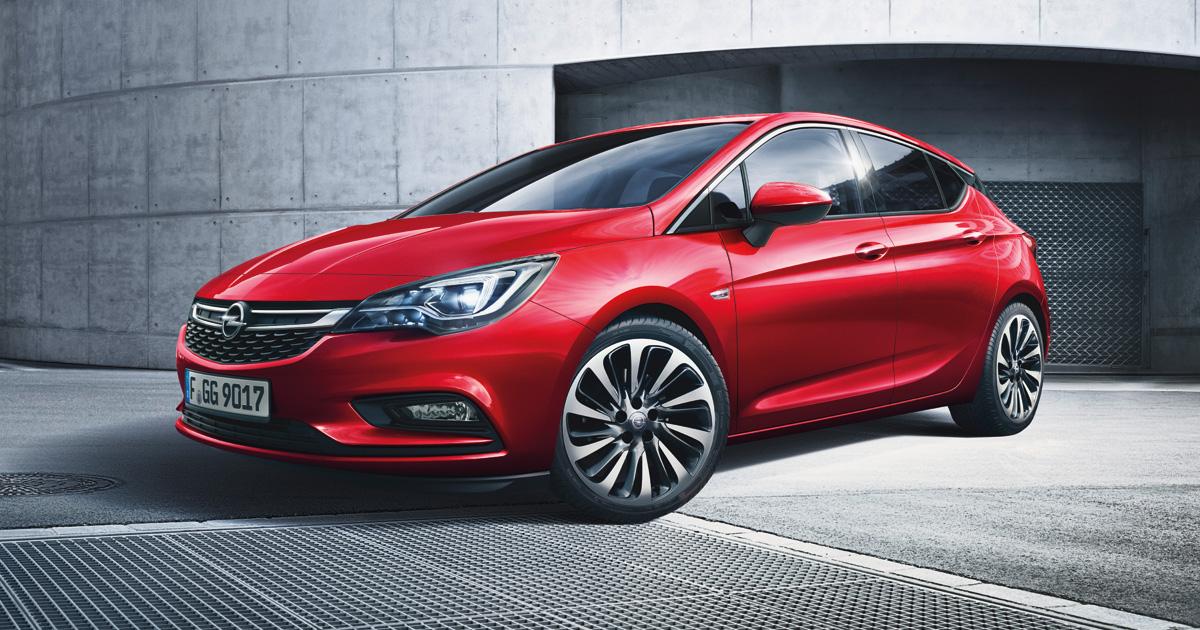 Ai Un Opel și Nu știi Unde Să L Repari Află Care Este Cel
