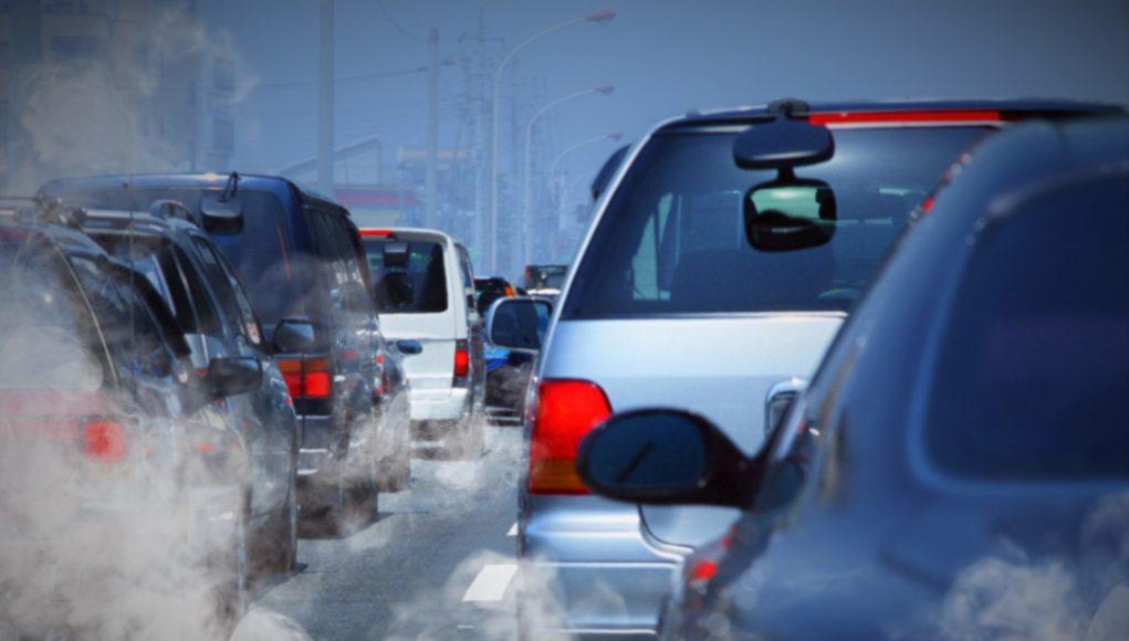limitele normelor de poluare