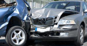 reducerea numărului accidentelor