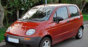 mașini second hand până în 500 euro