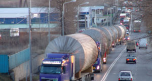 salariile mici din transporturi