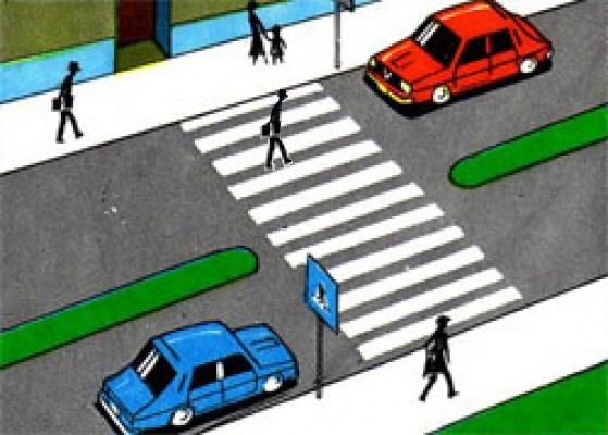 șoferii români nu merită permis de conducere