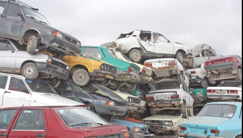 autoturisme noi