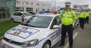 abuz politia rutiera