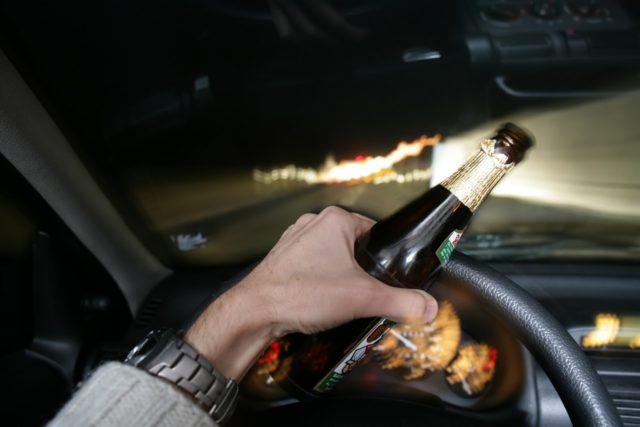 cum calculezi alcoolemia