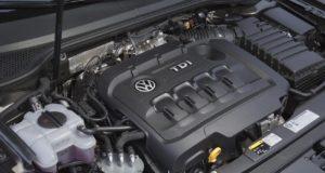 Dezavantaje mașină diesel