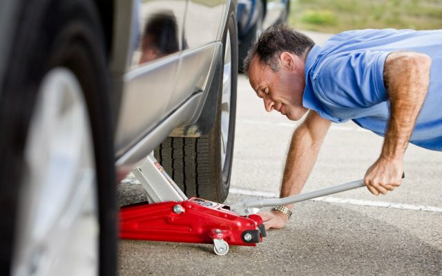 service-ul auto